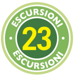 Vacanza Studio RUSSIA conforme Estate INPSieme   SAN PIETROBURGO - CULTURAL EXPERIENCE-Escurs-23-ojsquinmvrjyfh7jpilh4fx3rtp91cw5g1dm9jsspo