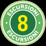 Escurs08