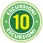 Escurs10