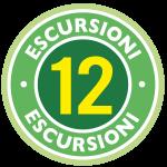 Escurs12
