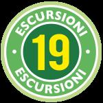 Escurs19