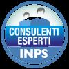 Esperti Consulenti Inps -2020