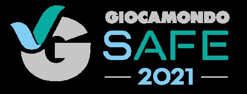 Giocamondo Safe 2021