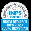 INPSIEME STUDY-200-20