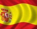 corsdi di lingua all'estero Madrid1