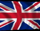 corso di lingua all'estero Londra1