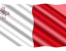 corso di lingua all'estero malta1