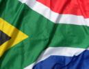 sudafrica-245x200